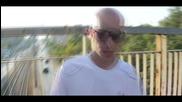 Anturaj ft. Baby G - Kolonite Tresem(sofia - Varna) dоwnload