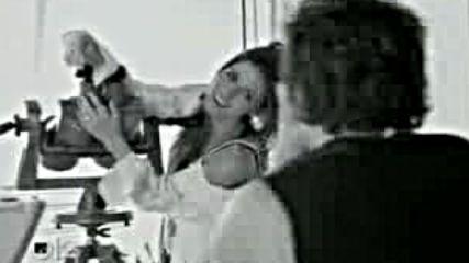 Shania Twain - When You Kiss Me (превод)
