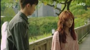 Cheese in the Trap E03 2/2 (bg Sub)