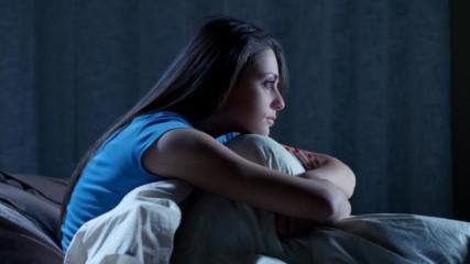 10 интересни факта за депресията - невидимата болест