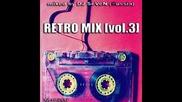 Retro Mix 90' / [vol.3] /12.10.2012