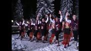 Valia - Nova Prolet - Валя - Нова Пролет