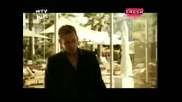 Lee Ryan - Army Of Lovers