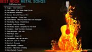 Best Of Classic Rock - Classic Rock Songs of All Time - Greatest Classic Rock Songs [ Live 2017]