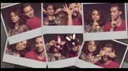+ Превод ! Cher Lloyd ft. Astro - Want You Back