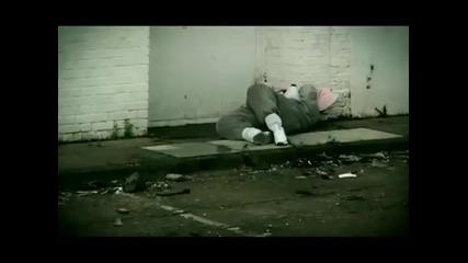 Hadouken! - M.a.d. (official video)