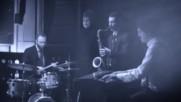 Chui feat. Josipa Lisac - Tebi putujem Official video
