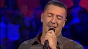 Покъртителна балада Amar Jasarspahic Gile - Nije kraj - 2013