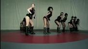 Превод! Shakira Feat. Lil Wayne - Give It Up To Me ( Високо Качество)