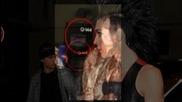 Tova li e novoto gaje na Bill kaulitz???? o O