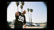 Кавър на една известна песен - Mr.capone - E - Walking In The Hood.flv