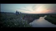 Адвайта - Мой Бог (official video)