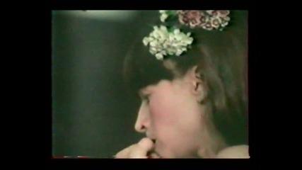 Лили Иванова - * Наричат ме * 1981