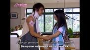 Бг субс! It Started with a Kiss / Закачливи целувки (2006) Епизод 17 Част 1/3