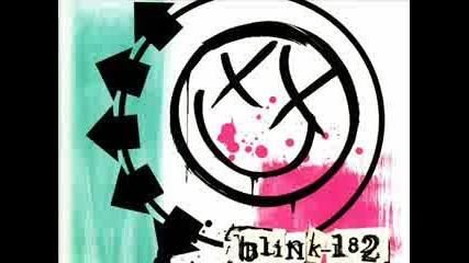 Blink 182 - Feeling This