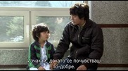 Single Dad In Love E07 част 1/3
