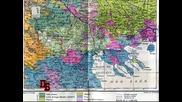 Памет българска- Балканската война - ( 22.10.2011г) част 1