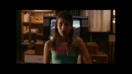 Aquamarine Movie 1/10