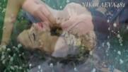 Земен рай - импресия,музика: Enya