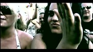 • Откачен Hardcore • Art of Fighters - Nirvana of Noise [dominator 2011]