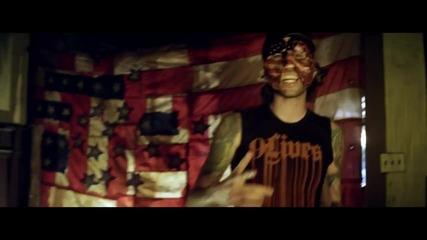 Deuce - America [high Quality]