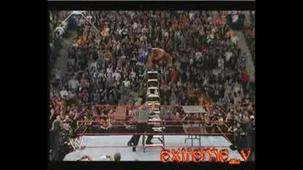 John Cena Най - Добрият Шампион.