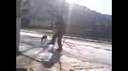 Video - 0006.mp4
