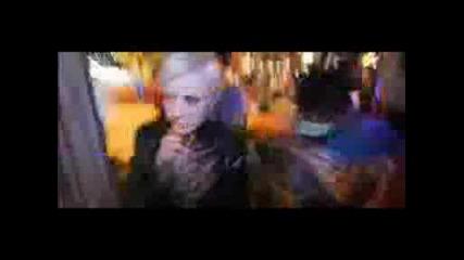 Frankie Wilde - I Need To Feel Love.avi