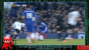 Match Of The Day - 16.01.2016 (chelsea - Everton - 3-3) - Hd - 720p
