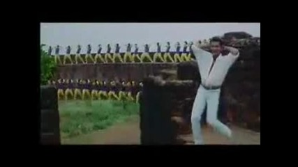 Tak Taka Tak Song From Movie Zameer (1997) - Youtube