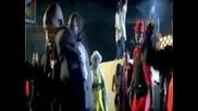 Snoop Dogg Ft.lil John&trina - Step Yo Game