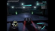 Need For Speed Spawnskt Drift Movie
