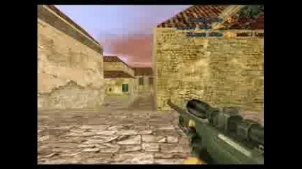 Counter - Strike Die Hard Clan