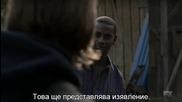Синове на анархията Сезон 6 2013 S06e12