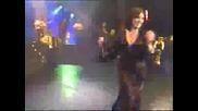 Румяна Попова - Врати ми се мило либе
