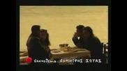 Notis Sfakianakis - Soma Mu (превод) Нотис Сфатианакис - Тяло Мое