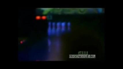 ~90210~