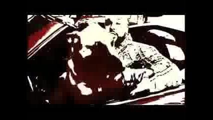 2pac breakin the oath(причината за смърта на Пак) част 2