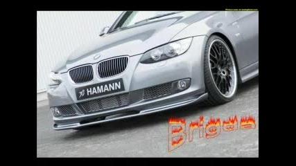 Най - Якото Парче И Яки BMW-та
