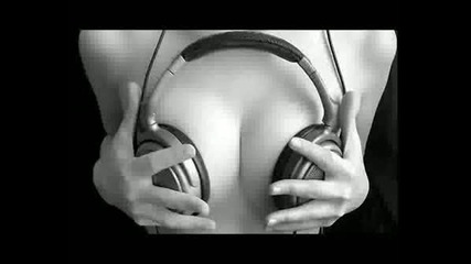 Aboga and Alex font - Excuse me (patric la funk and timo becker remix)
