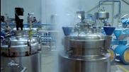 Hahn Superdry Pioneering Beering