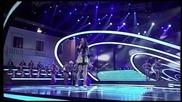 Dragana Mirkovic - Mix pesama - Bravo Show 2014 - Prevod