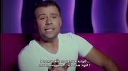 Sead Dugonjic 2014 - Hajde,hajde ( Official Hd Video) bg превод