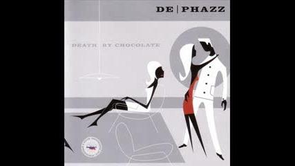 De Phazz - Death By Chocolate