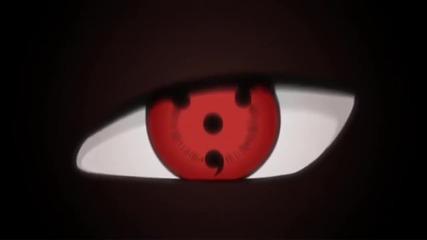 [+ Превод!] Naruto Shippuuden Opening 2