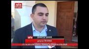 Пп Атака с помощ за храма в село Окоп - Телевизия Атака