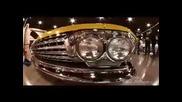 Gnrs - Richie's 1962 Impala