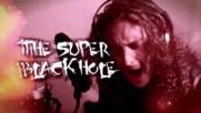 Soulspell Metal Opera - Super Black Hole // ᴴᴰ Official Lyric Video