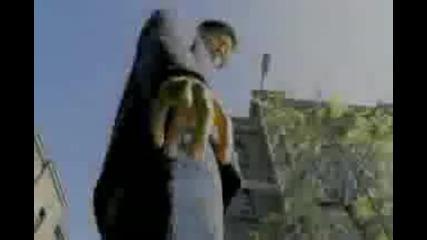 spider man music video