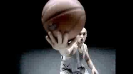 Funny Basketball Clips